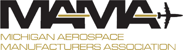 michigan aerospace manufacturers association