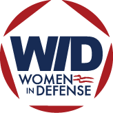 women in defense