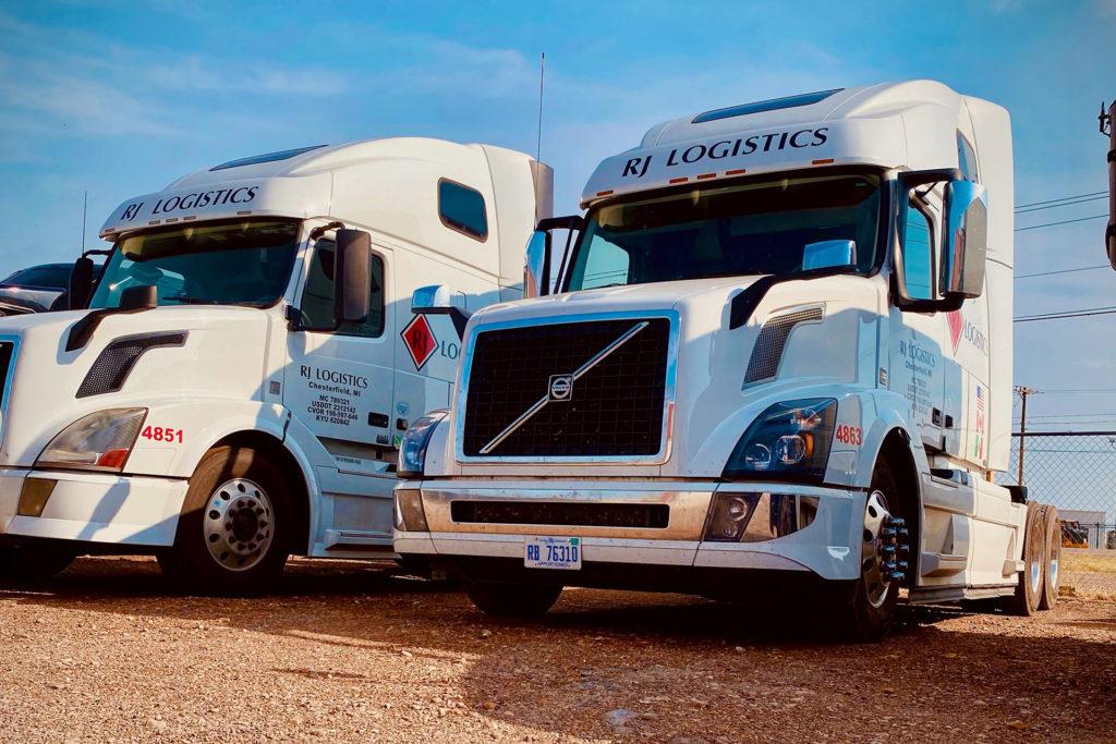 Services Highlight: Door-to-door Shipping. What is it?